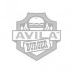 Avila-burger_180_180