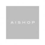 aishop_180_180