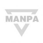 mampa_180_180