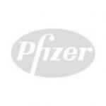 pfizer_180_180