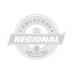 regional_180_180