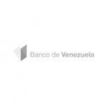 venezuela_180_180